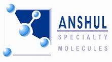 Anshul Specialty Molecules Private Limited